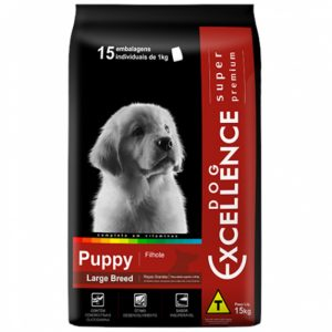 dog excellence super premio filhote racas grandes 15 kg D NQ NP 821725 MLB25485413054 042017 F 300x300 - Dog Excellence Puppy Large Breed Super Premium  15k Goiânia